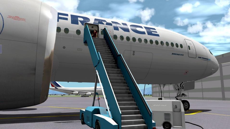SBGL - Galeão a Recife - SBGL SBRF 777_v10_2_zpse831ef31
