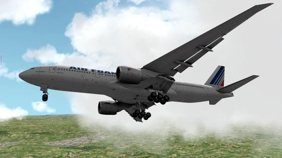 SBGL - Galeão a Recife - SBGL SBRF 777_v10_39_zpsd73d37e9