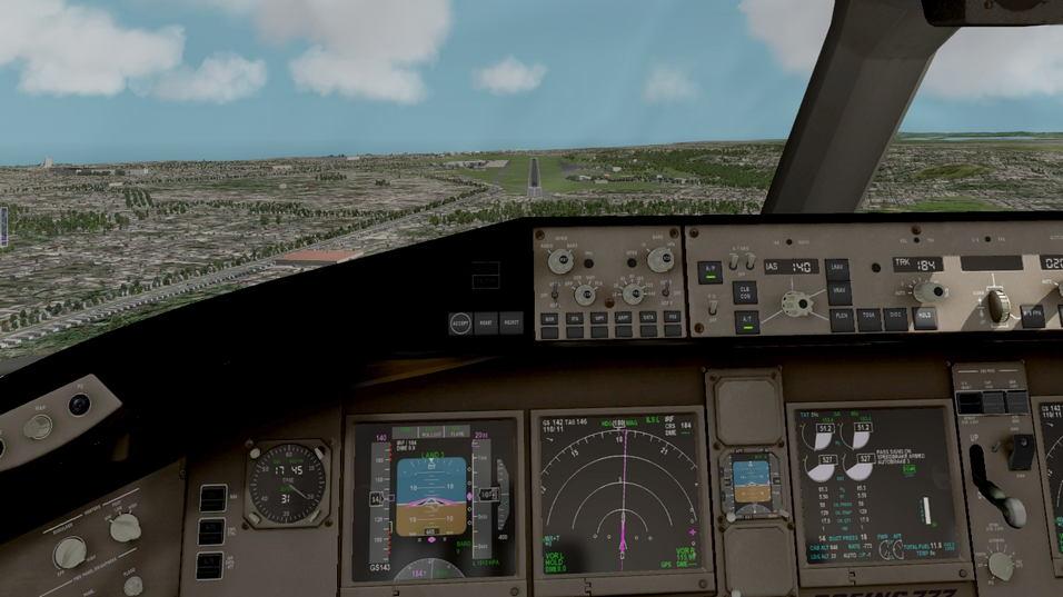SBGL - Galeão a Recife - SBGL SBRF 777_v10_43_zpsd2db71e3