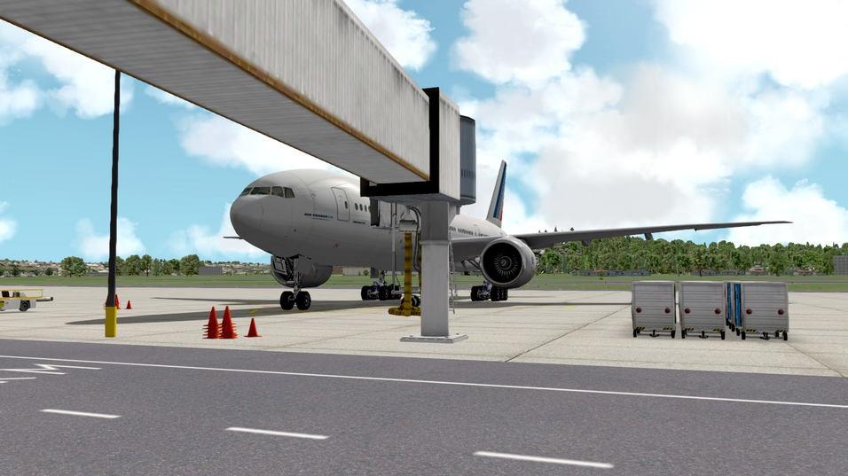 SBGL - Galeão a Recife - SBGL SBRF 777_v10_57_zpse99db60f