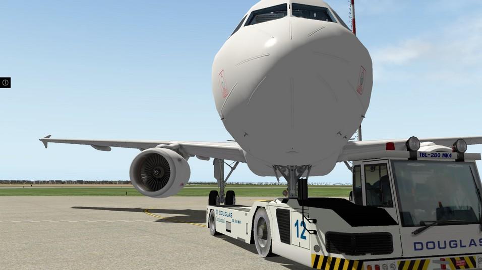 Vitória (SBVT) a Brasília (SBBR) A320neo_14_zpse11e69b3