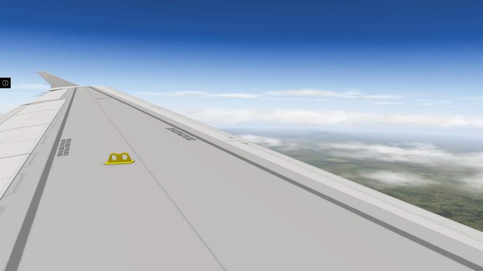 Vitória (SBVT) a Brasília (SBBR) A320neo_51_zps6553edf2