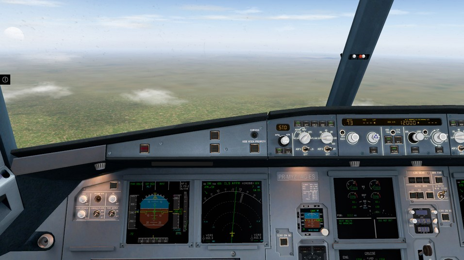 Vitória (SBVT) a Brasília (SBBR) A320neo_65_zps65efdbce