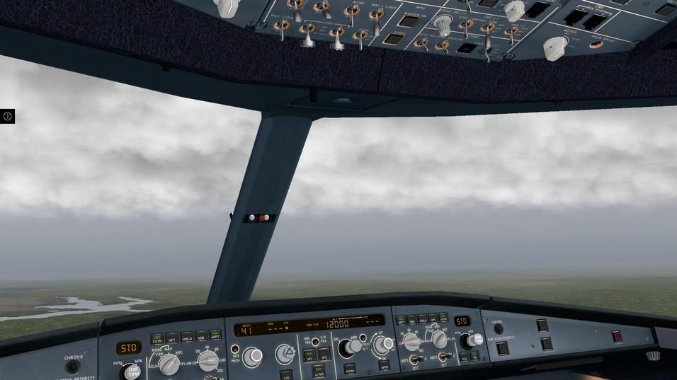 Vitória (SBVT) a Brasília (SBBR) A320neo_68_zpsc49ae5e0