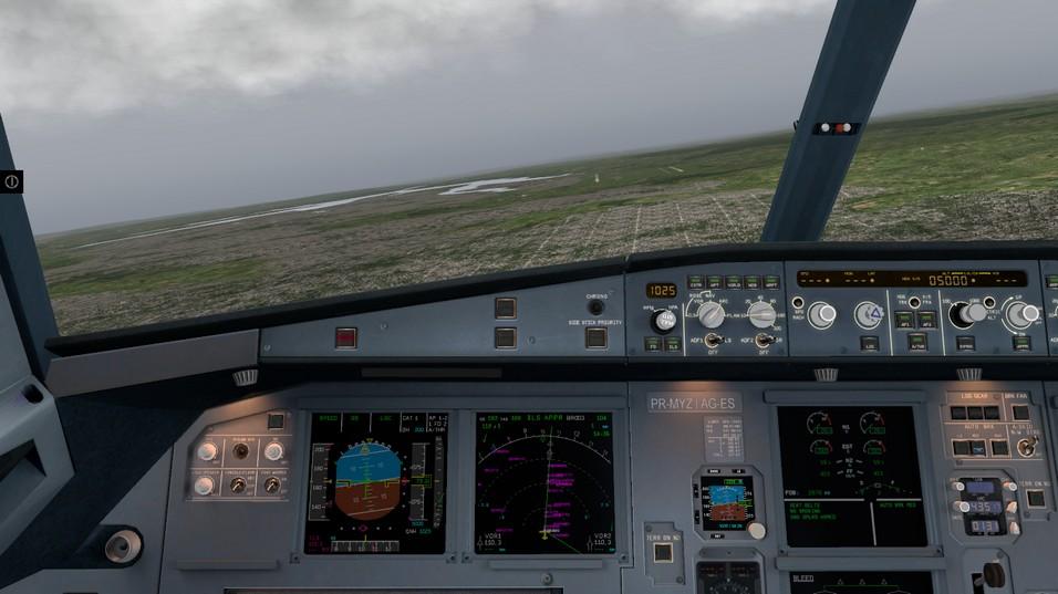 Vitória (SBVT) a Brasília (SBBR) A320neo_69_zps0ead1ede