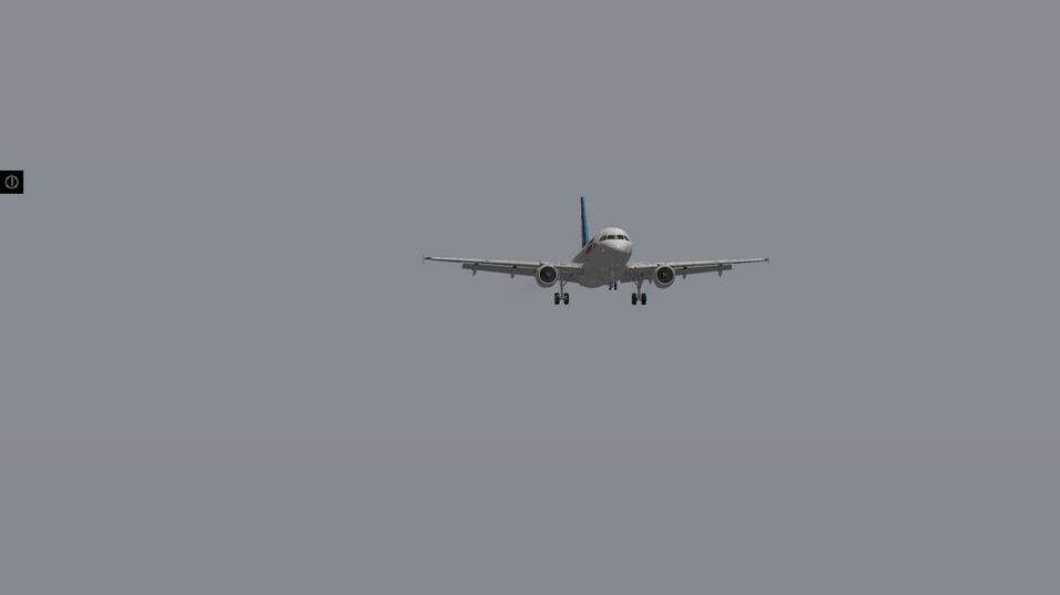 Vitória (SBVT) a Brasília (SBBR) A320neo_72_zps4e3b60fb