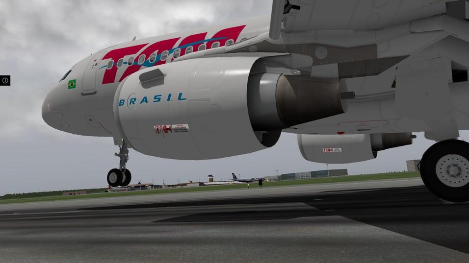 Vitória (SBVT) a Brasília (SBBR) A320neo_79_zps4b0adc3c