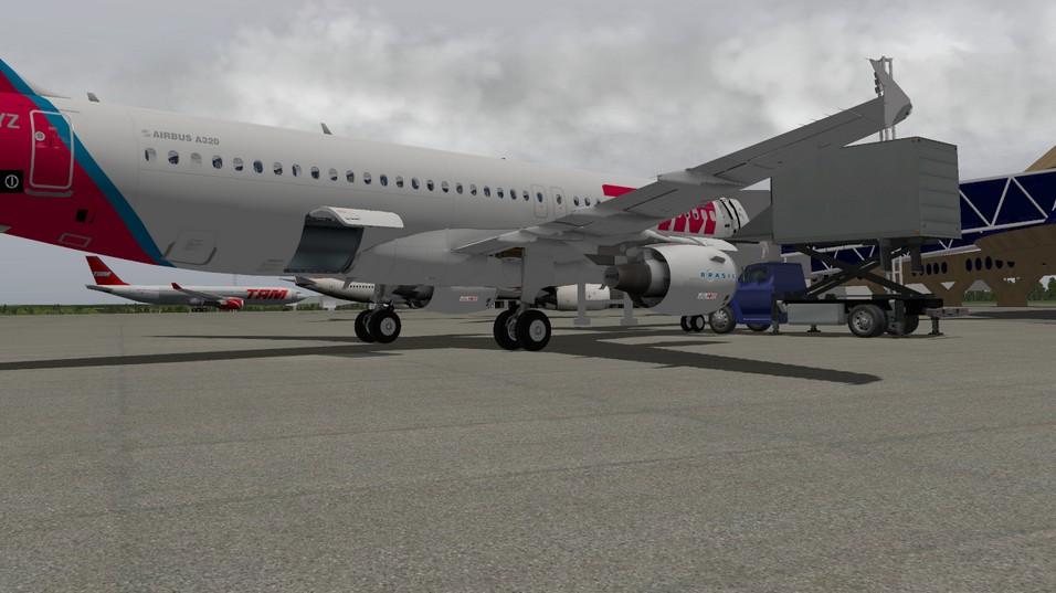 Vitória (SBVT) a Brasília (SBBR) A320neo_82_zps3301f289