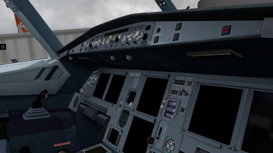 Vitória (SBVT) a Brasília (SBBR) A320neo_84_zps08c727dc