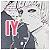 Insomnia Yaoi / Elite B4