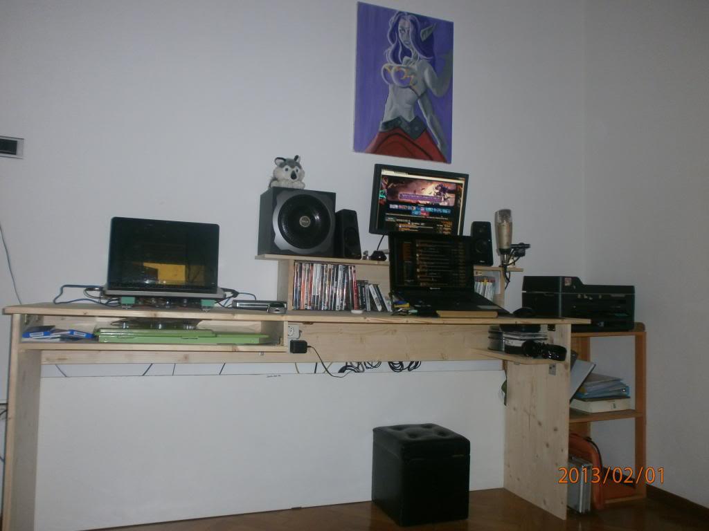Muestra tu setup. P2010023_zps257104a2