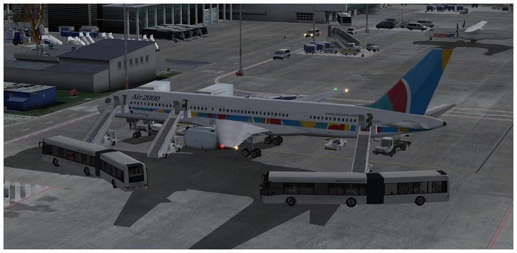 Air2000 - EPKK 00002