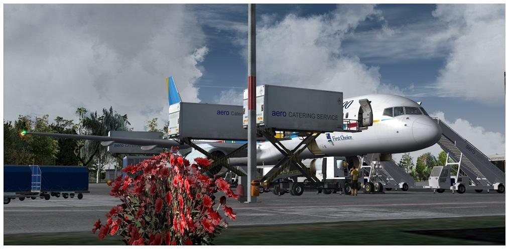 Air2000 - EPKK 00005