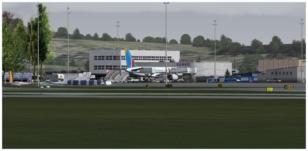 Air2000 - EPKK 00014