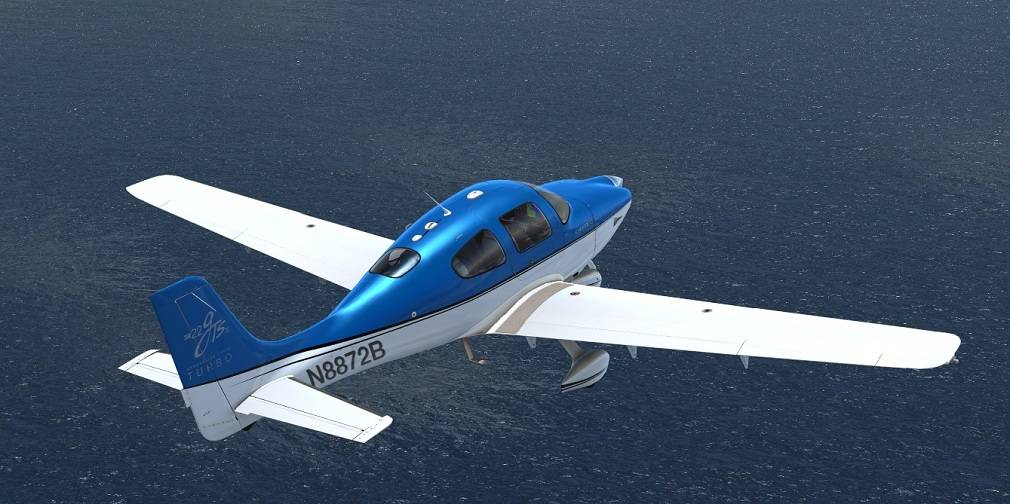 New pictures of my FSX. 1_zps52df5376