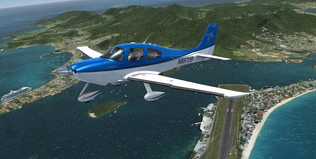 New pictures of my FSX. 2_zps0767cf7a