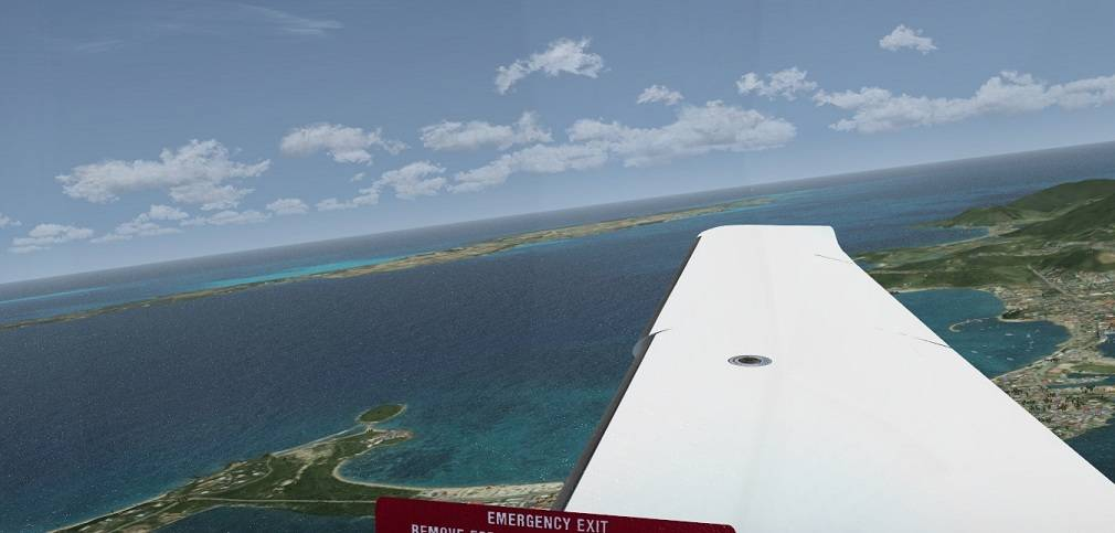 New pictures of my FSX. 3_zps06519750