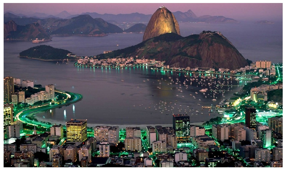 (SBPA) Porto Alegre - (SBCT) Curitiba - (SBGR) Guarulhos 45456_Papel-de-Parede-Rio-de-Janeiro-Brasil_1440x900_zps95dcba94