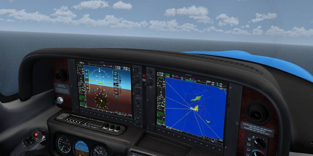New pictures of my FSX. 4_zpsf2451439