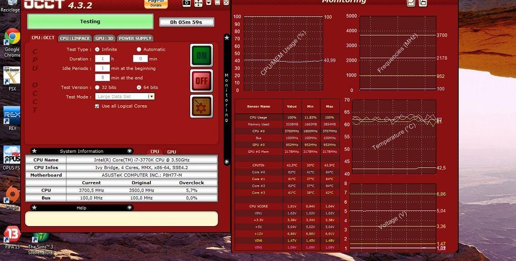 Cooler Master Hyper 612 PWM FSX00076_zps477fd87b