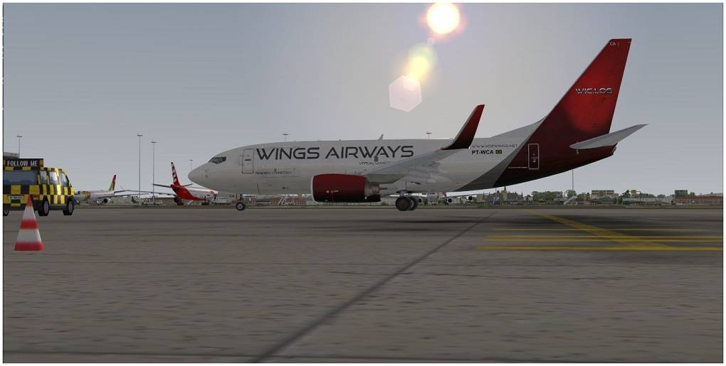 New pictures of my FSX. FSX0013Mar02_zps9a7bff20