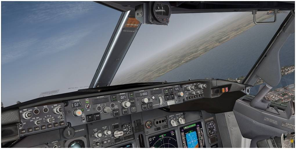 New pictures of my FSX. FSX0014Mar02_zps3daf805f