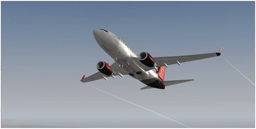 New pictures of my FSX. FSX0016Mar02_zpsaffe4aff