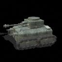 Panzer IV Panzer_zpsf556b11d