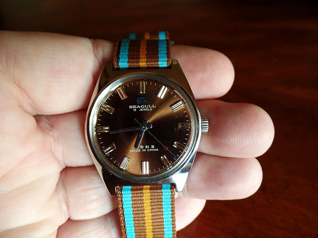 My New NOS Seagull - 'Root Beer' Dial Version: A Photo Essay SG-RB-08_zps6b0698cc