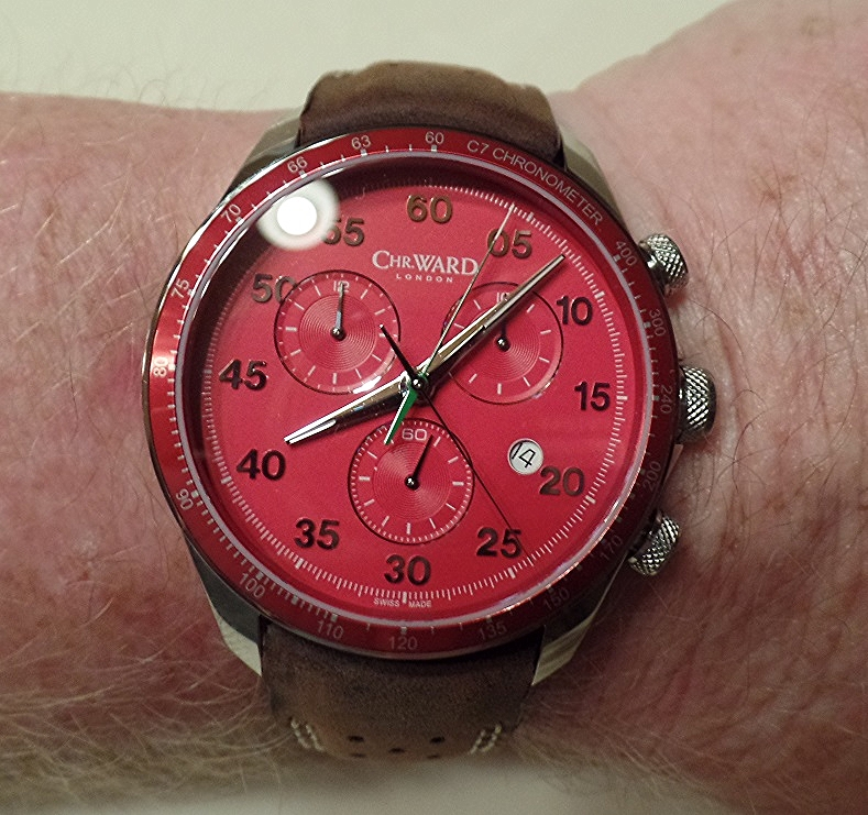 CHR. Ward C7 COSC Chronograph - an Introduction SAM_0327_zps5804834c