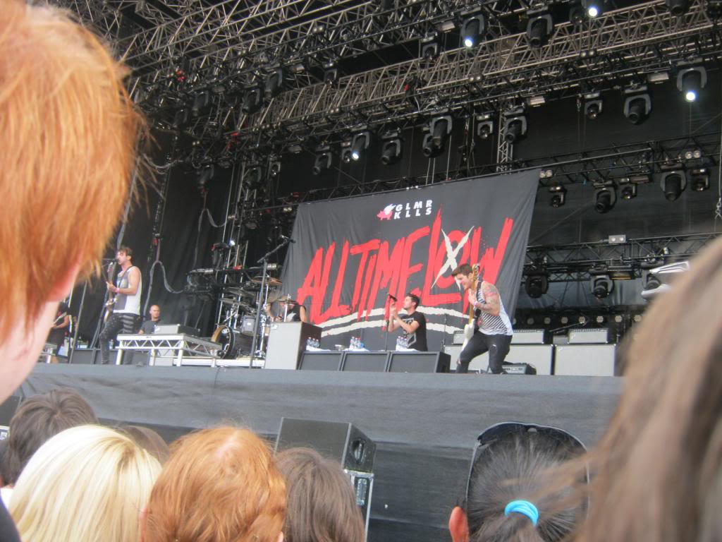 All Time Low IMG_0630