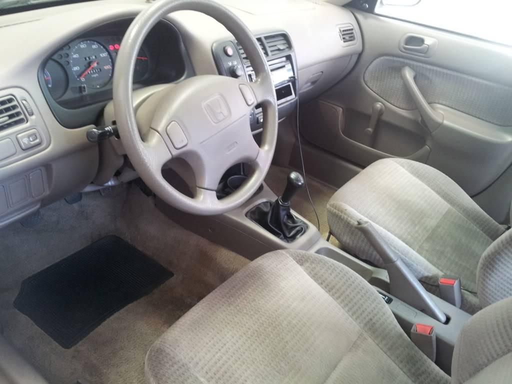2000 ek four door for sale  20120115_122013