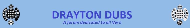 Drayton Dubs