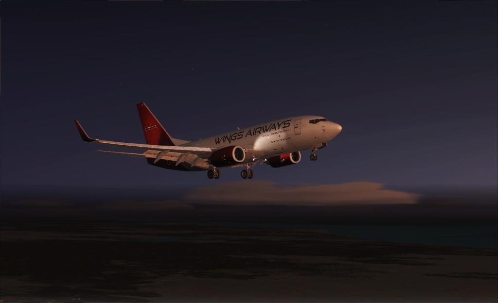 Guararapes (SBRF) - Pinto Martins (SBFZ) 737-7 2012-11-26_17-54-19-358