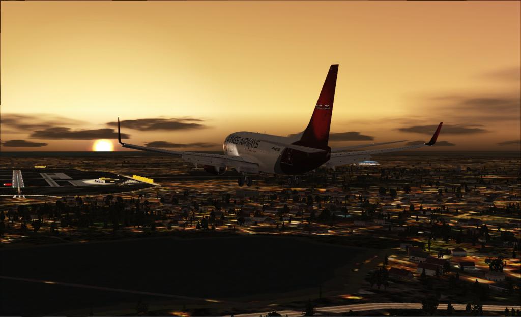 Guararapes (SBRF) - Pinto Martins (SBFZ) 737-7 2012-11-26_17-57-44-454