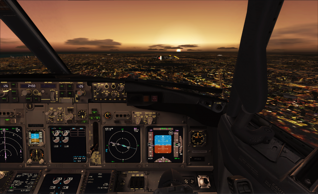 Guararapes (SBRF) - Pinto Martins (SBFZ) 737-7 2012-11-26_17-57-9-494