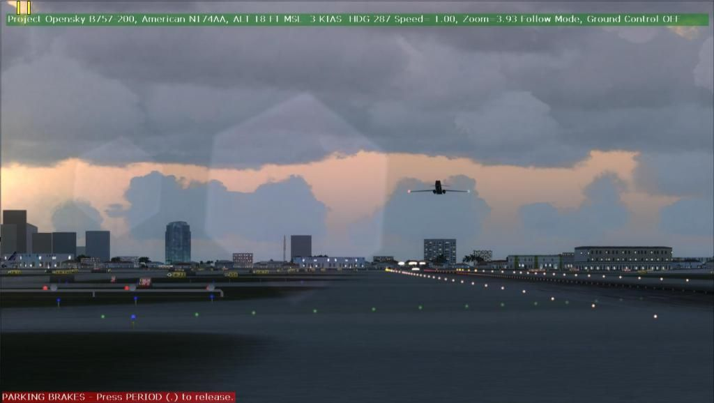Miami - Saint Martin Fs92012-10-1221-50-00-85_zps5d2de5dc