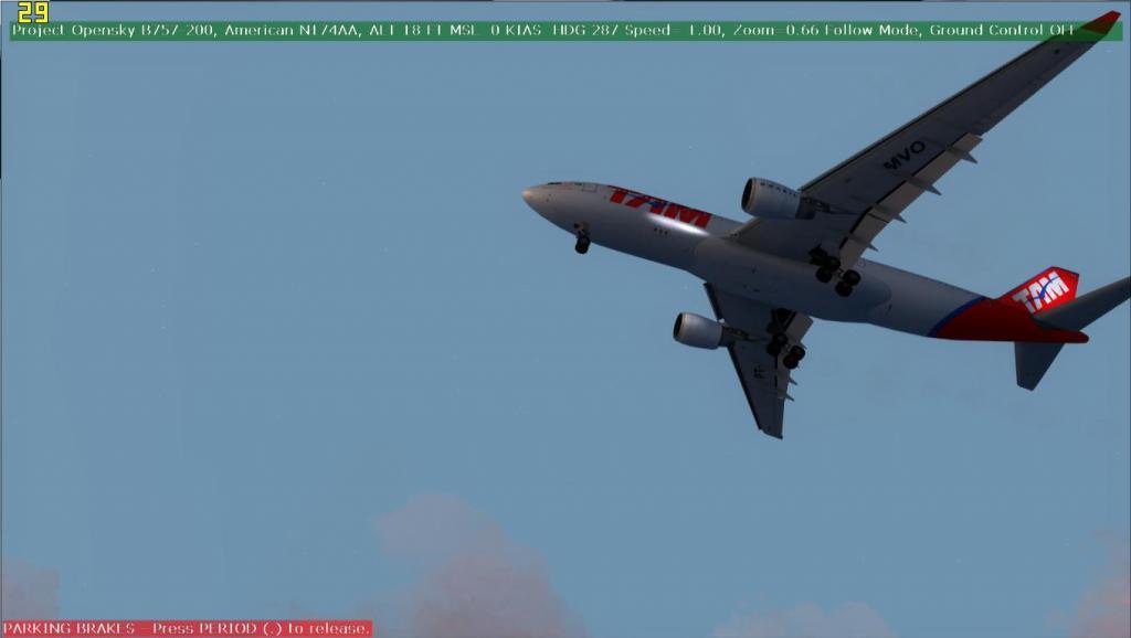 Miami - Saint Martin Fs92012-10-1221-53-22-02_zps7d0a034e