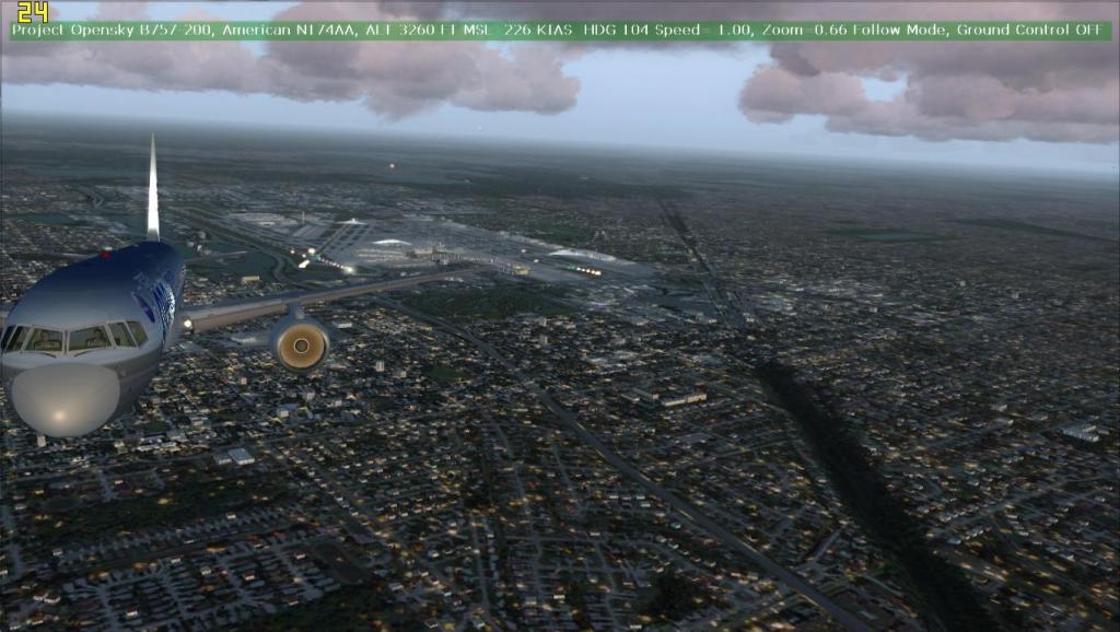 Miami - Saint Martin Fs92012-10-1221-56-27-64_zps42312223