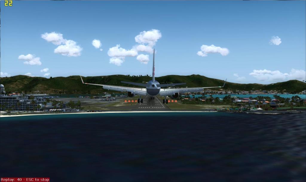 Miami - Saint Martin Fs92012-10-1223-15-34-22_zpsf06d6fdf