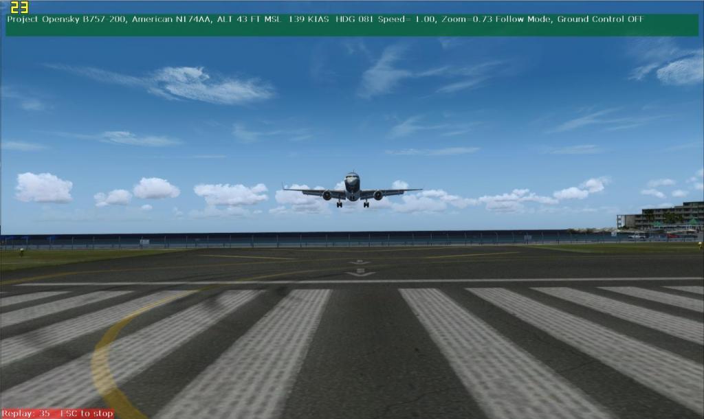 Miami - Saint Martin Fs92012-10-1223-18-01-71_zpsd8c8735c