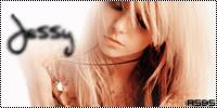 Signatures - Deliveries - Página 15 Jessy