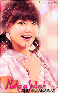 Challenge Graphics - Avatares Orientais Sooyoung