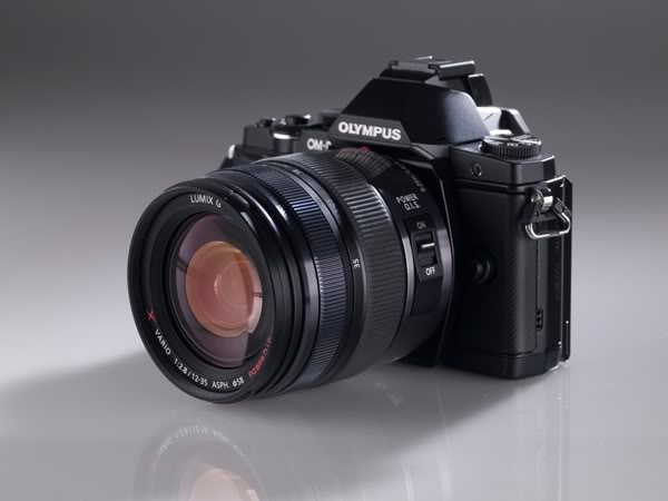 Panasonic Lumix GX Vario 12-35 mm f/2,8 Pan_12_35_om_d-600