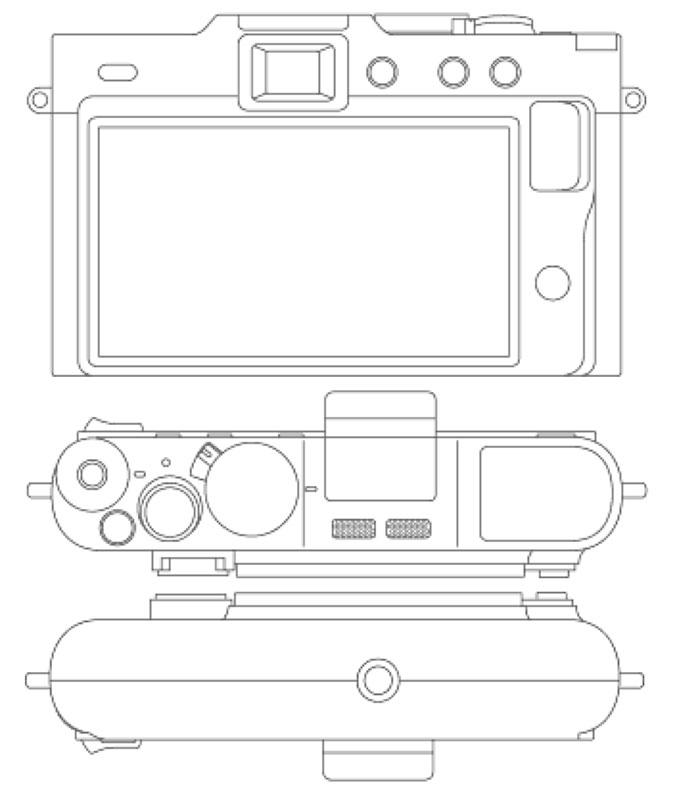 Nouveau Panasonic Gm1_bottom_zps33510b7e