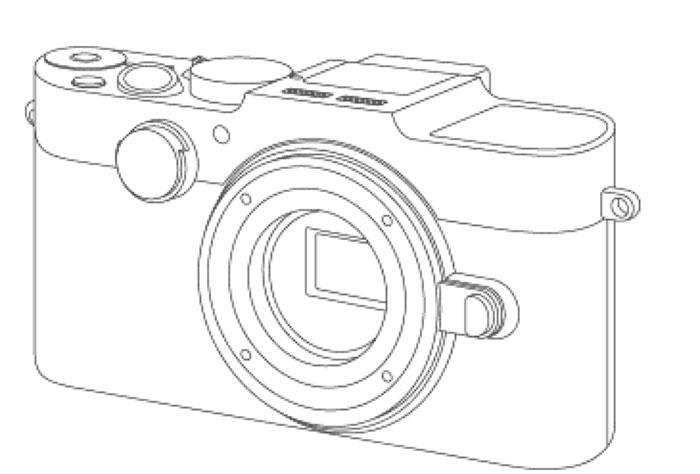 Nouveau Panasonic Gm1_top_zpscce2ee5a