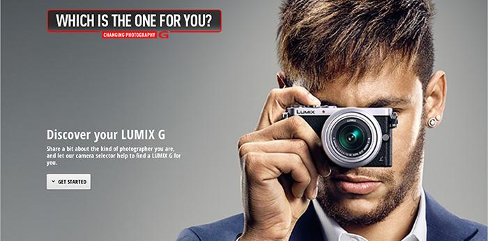 Panasonic Lumix GM1 - L'hybride le plus compact du marché - Page 26 Neymarselector_zpsc1741699