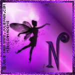 Member Of The Month For February Is.....NATCAT JFIBelieveAvi_NatCat_zpsfcdgtwn5