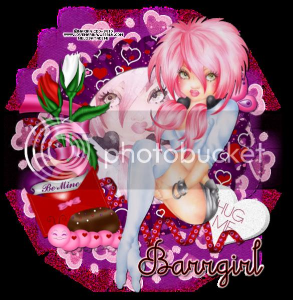Barrgirl's mail box.. - Page 4 MarikaCupidsArrow_Barrgirl_zpsex04ulxv