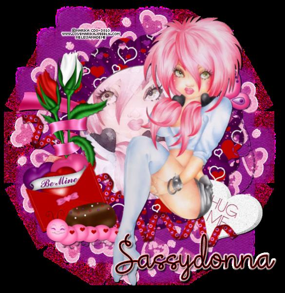SassyDonna Mailbox request - Page 3 MarikaCupidsArrow_Sassydonna_zpsh3v7m6km